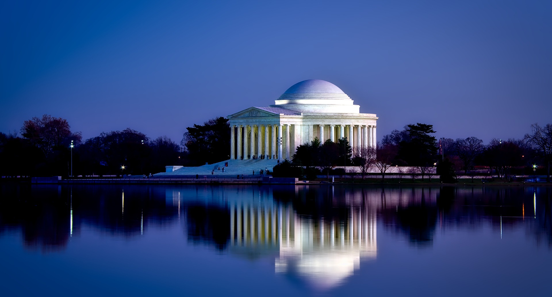 jefferson-memorial-1626580_1920