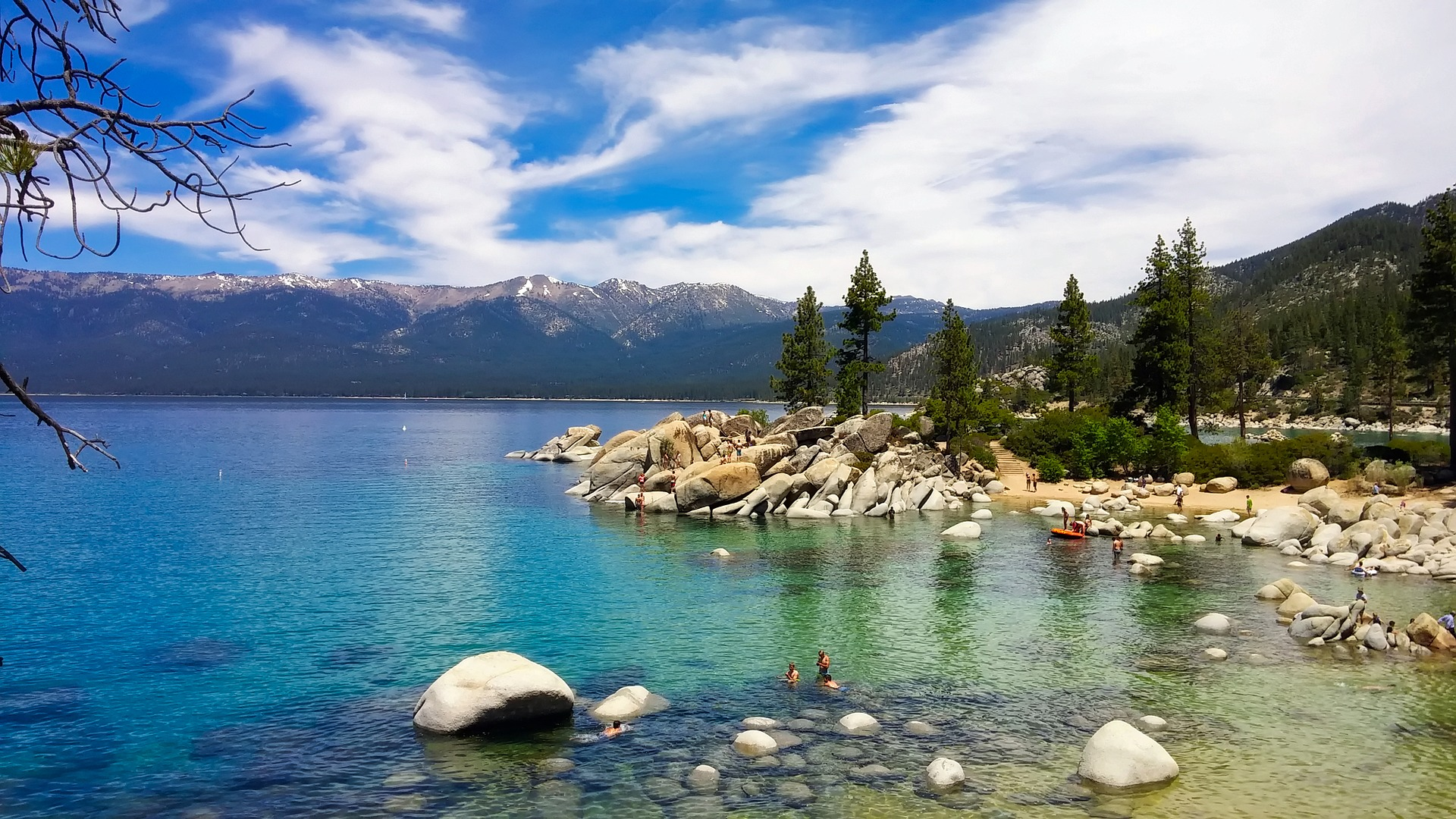 lake-tahoe-2183724_1920